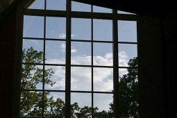 Gålö fönster